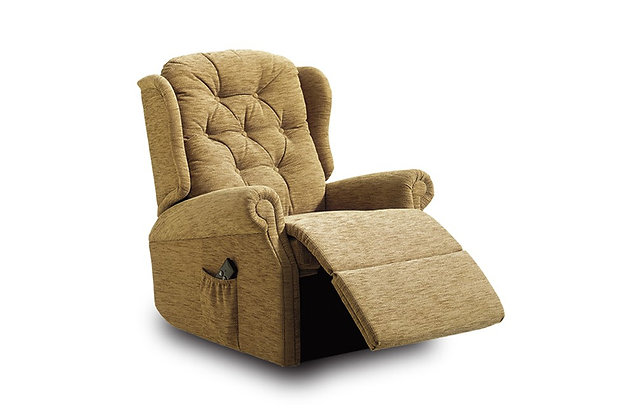 Newbury Standard Recliner Chair
