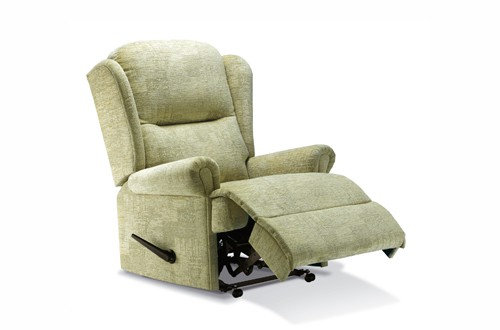 Monty Royale Recliner Chair