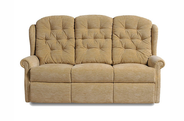 Newbury 3 Seater Sofa