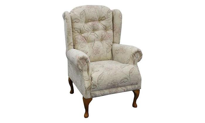 Windermere Grande Fireside Chair