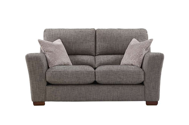 Saunton 2 Seater Sofa