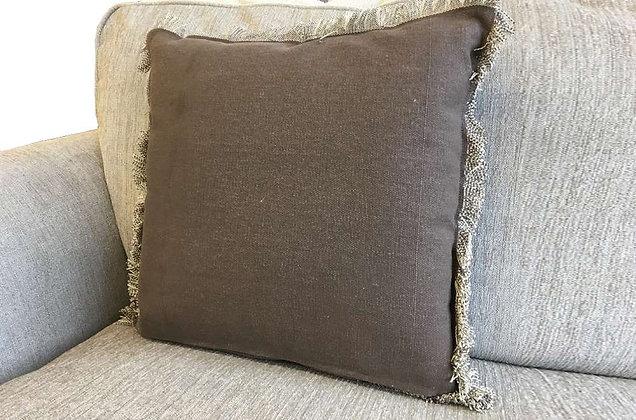 Large Square Accent Cushion - HI1069