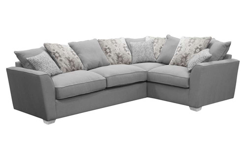 Corner Sofa Group | Richard Eade | Alton, Hampshire & Farnham, Surrey