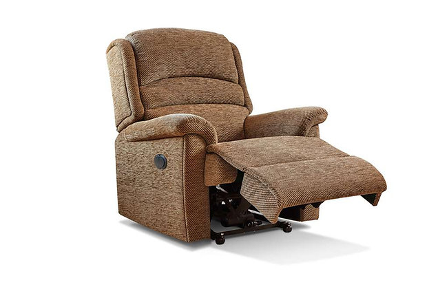 Warminster Recliner Chair
