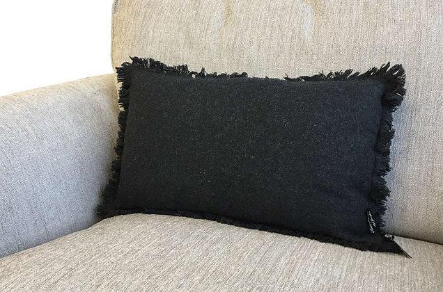 Medium Lumber Cushion - HI1054