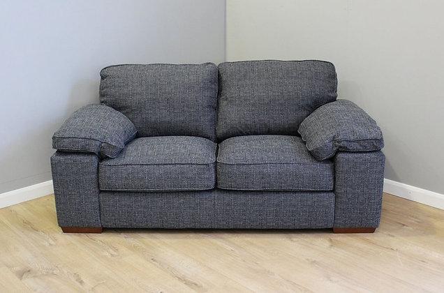 Padua 2 Seater Sofa
