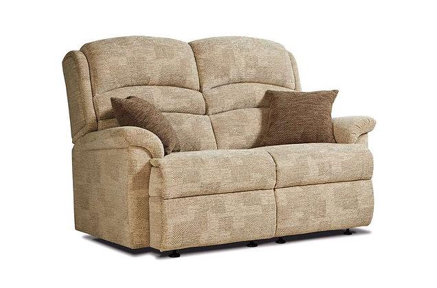 Warminster 2 Seater Sofa