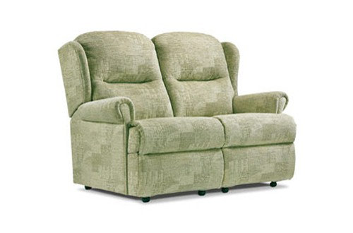 Monty Standard 2 Seater Sofa