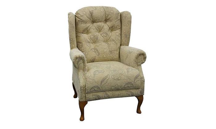Windermere Fireside Chair