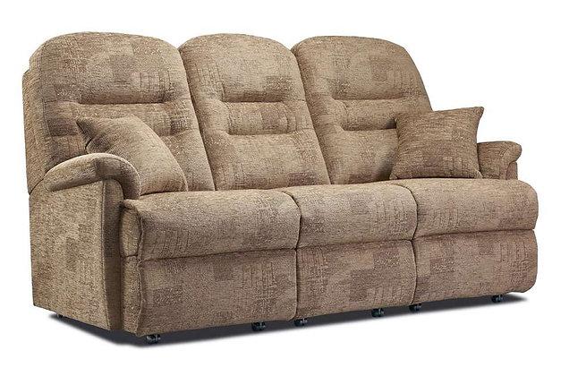 Seaton Standard 3 Seater Sofa