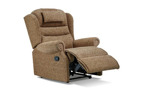 Vienna Royale Recliner Chair