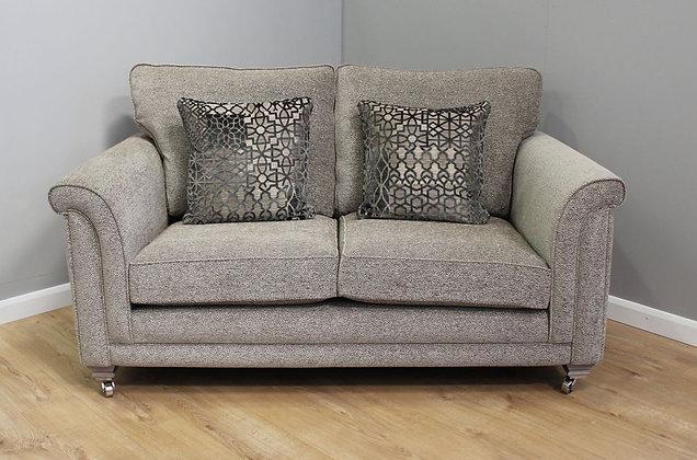 Tamworth 2 Seater Sofa