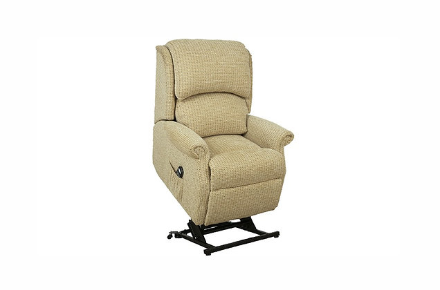Brighton Petite Lift & Tilt Care Recliner Chair