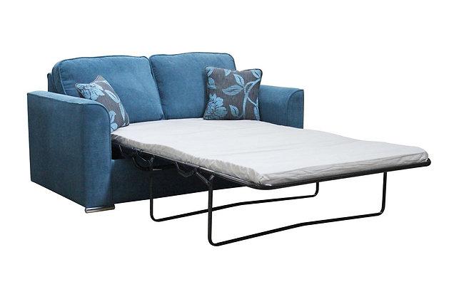 Boardwalk 2 Seater Standard Back Sofa Bed