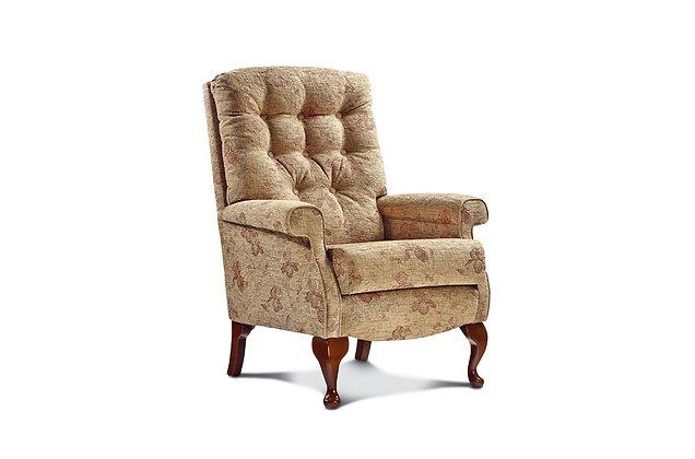 Wisley Low Seat Fireside Chair