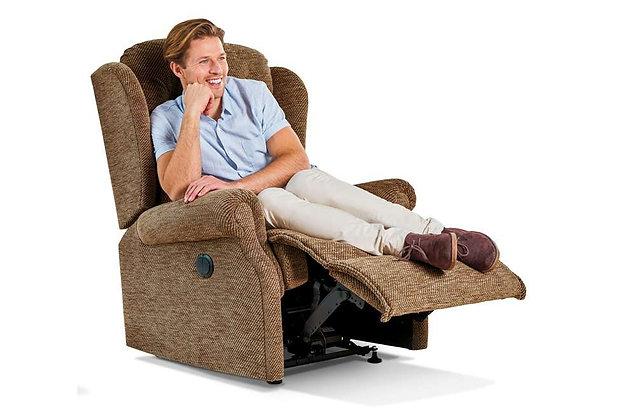 Lambeth Royale Recliner Chair