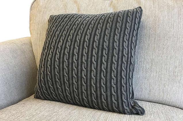 Large Square Accent Cushion - HI1105