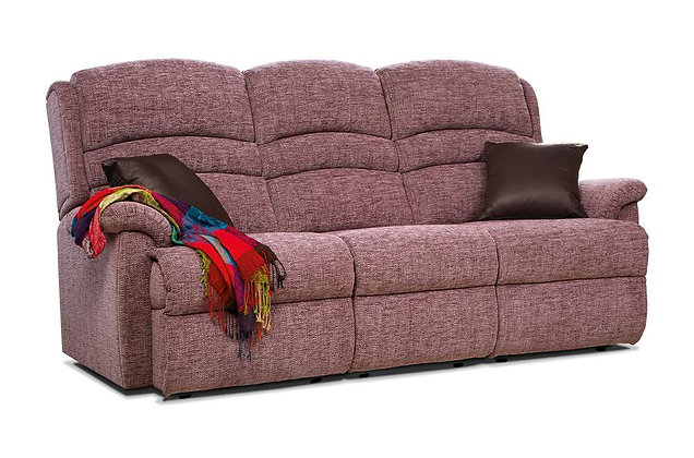 Warminster 3 Seater Sofa