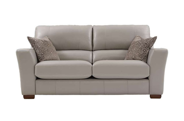 Saunton 3 Seater Sofa