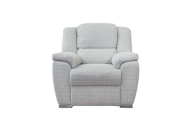 Cadiz Armchair