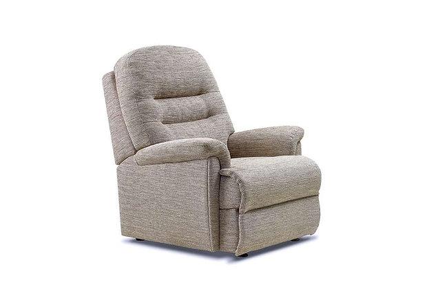 Seaton Petite Armchair