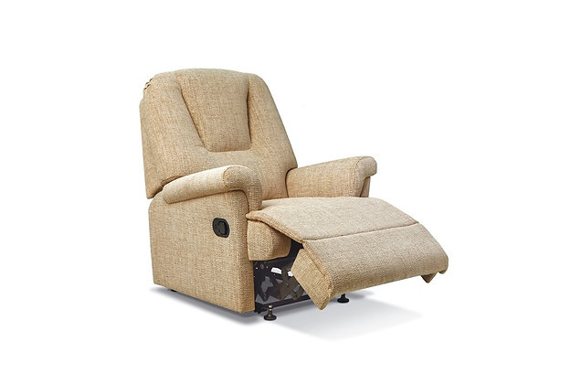 Weymouth Petite Recliner Chair