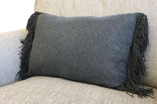 Large Lumber Cushion - HI1031