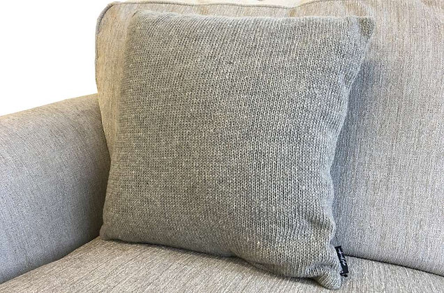 Large Square Accent Cushion - HI1087