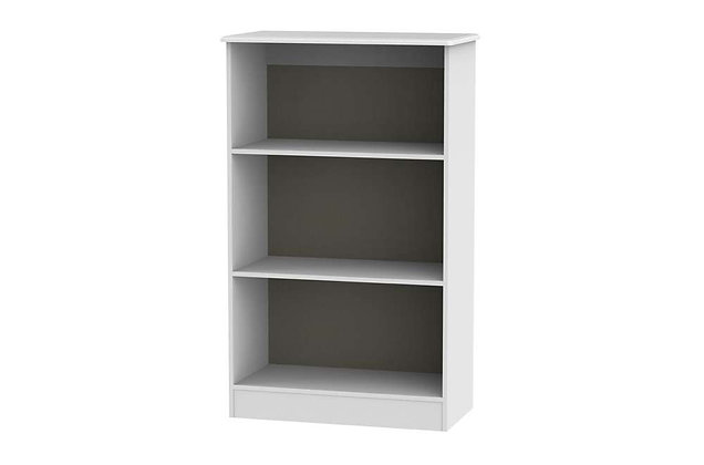 Denton Bookcase