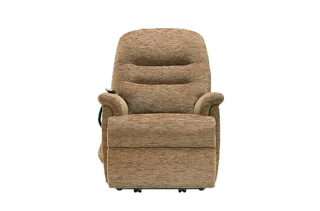 Seaton Standard Lift & Rise Care Recliner Chair