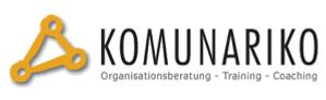logo komunariko.png