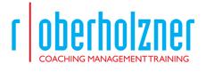Logo Oberholzer.png