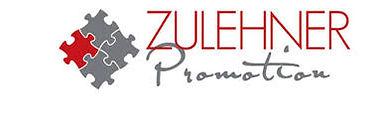 Logo Zulehner.jpg