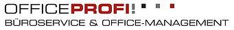 O-P-Logo_m Rand_2.jpg