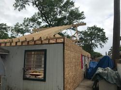 Fire Restoration & Cleanup