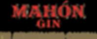 Mahon Gin The Mediterranean Original Gin