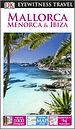 Mahon gin, Menorca Guide DK