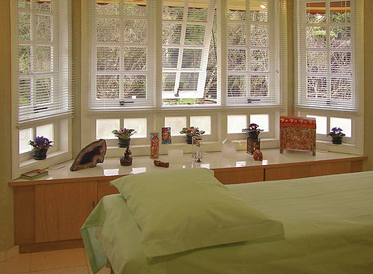 therapy-room-1706811_1920.jpg