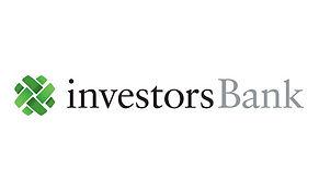 MJF-sponsor-investor-bank.jpg