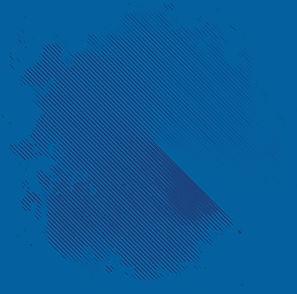 MJF_background-blue.jpg
