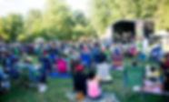 2012-montclair-jazz-festival-b.jpg