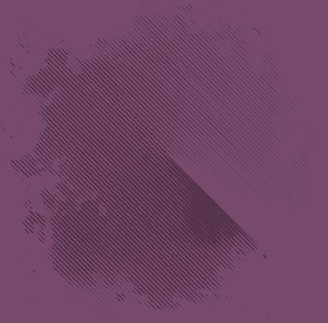 MJF_background-purple.jpg