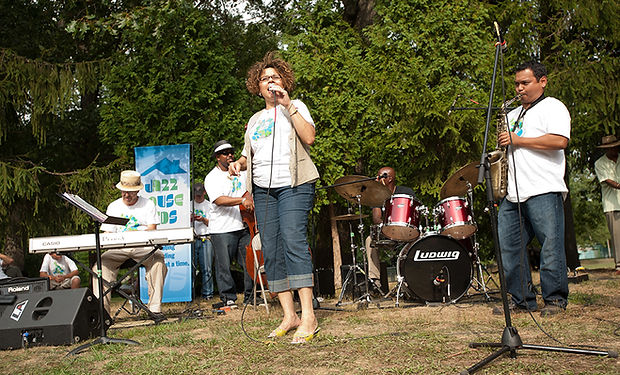 2010-montclair-jazz-festival.jpg