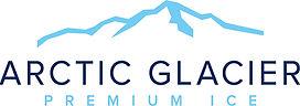 Arctic-Glacier-logo.jpg
