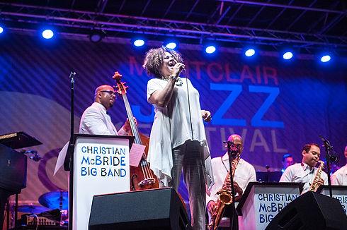 2015-montclair-jazz-festival.jpg