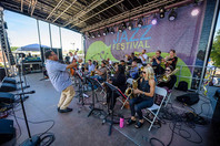 mjf-2021-jamboree-jazz-house-all-star-band.jpg
