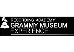 mjf-workshop-supporter-grammymuseum.jpg