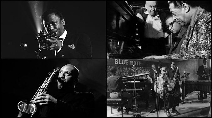 Jazz-House-Classics.jpg