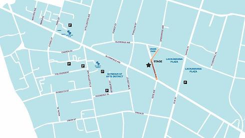 mjf-2021-parking-map.jpg