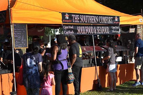 MJF-food-vendor-southern-comfort.jpg